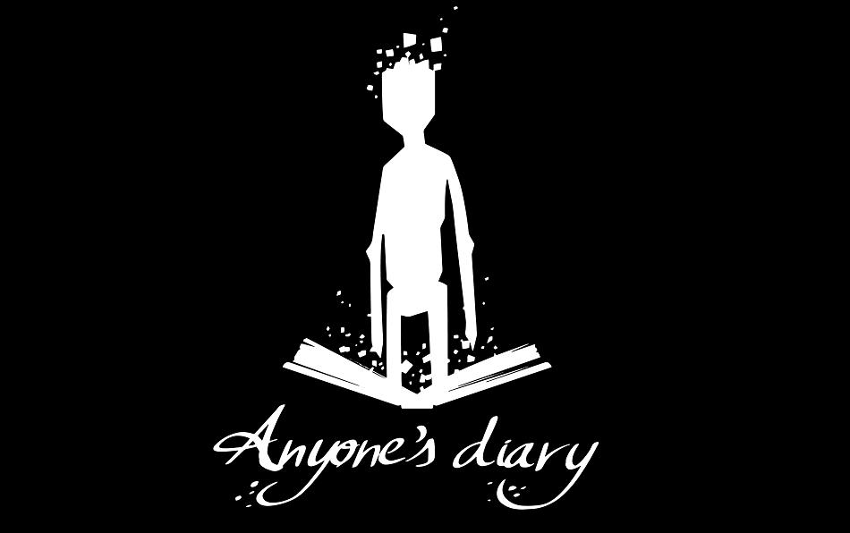 Descifra los miedos del protagonista en Anyone's Diary para PlayStation 4