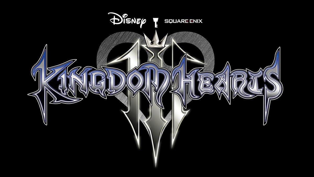 Square Enix detalla la hoja de ruta para las actualizaciones de Kingdom Hearts III