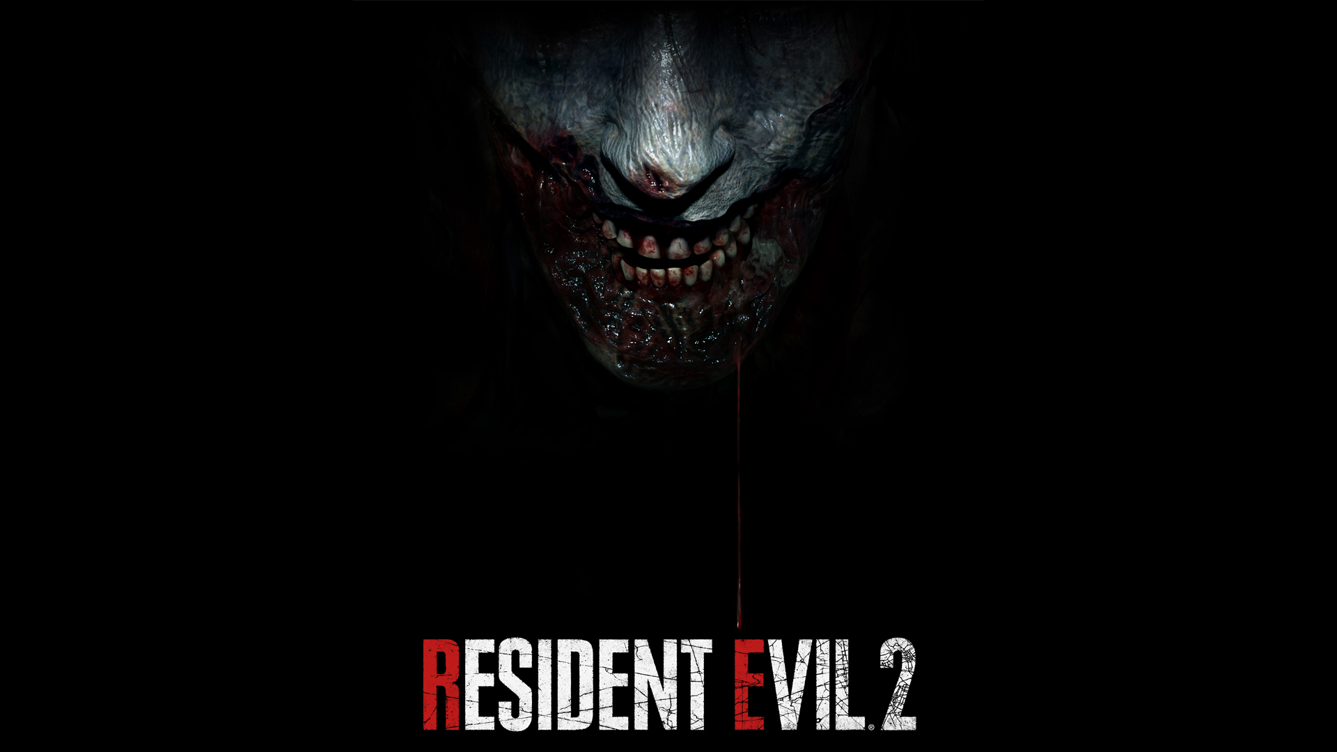 La demo de Resident Evil 2 Remake ya ha sido descargada más de un millón de veces