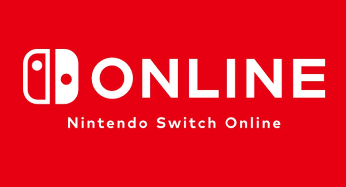 Juegos de SNES y otras plataformas podrían llegar a Nintendo Switch Online