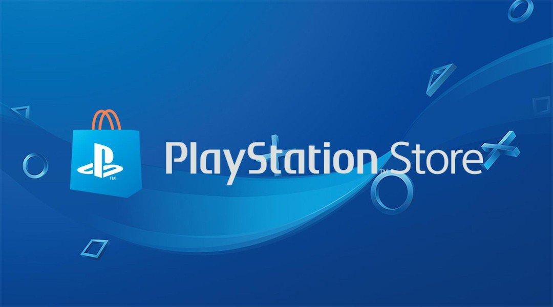 PlayStation revela la lista de los juegos más vendidos en formato digital para PS4 durante 2018