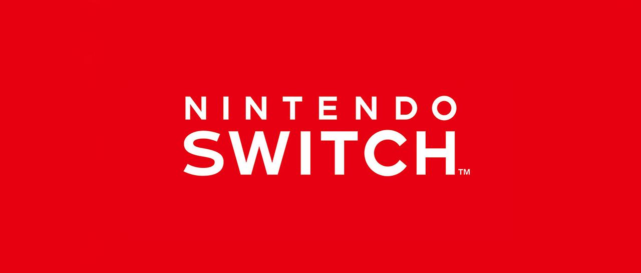 Fortnite fue el título más jugado para Nintendo Switch en Europa durante 2018