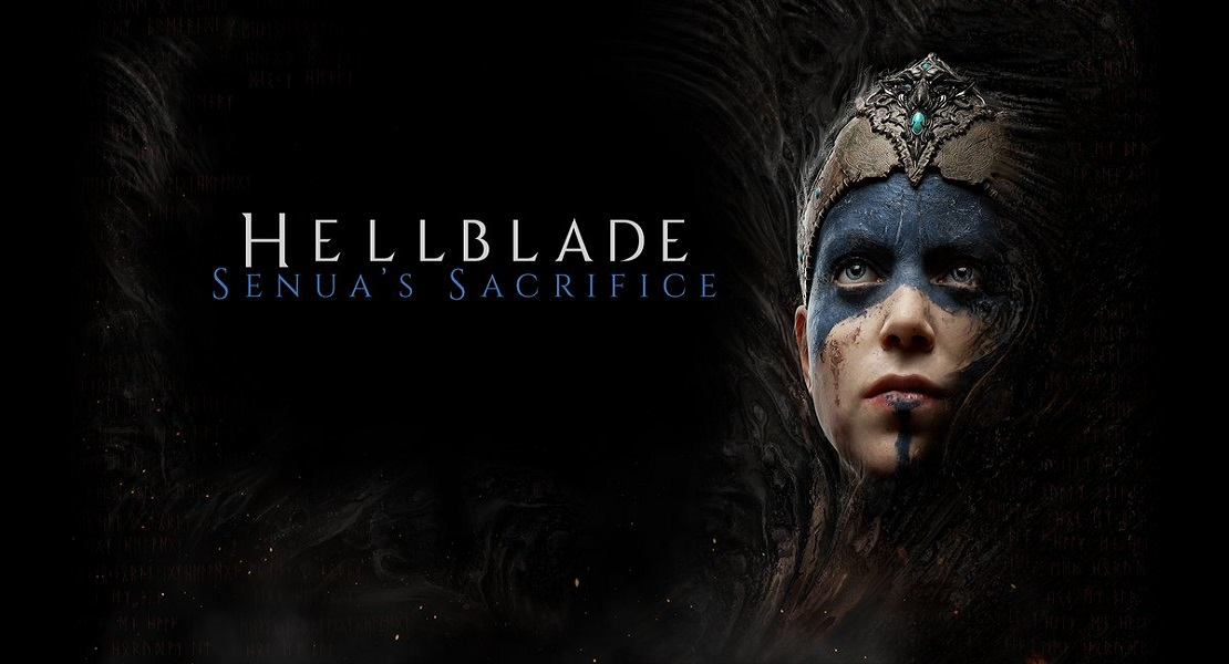 Hellblade: Senua's Sacrifice aterrizará en Nintendo Switch