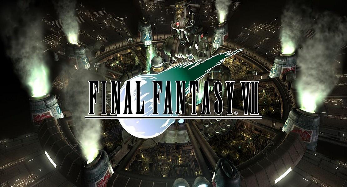 Ya hay fechas de lanzamiento para Final Fantasy IX y VII en Nintendo Switch y Xbox One