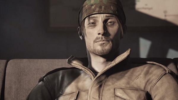 DayZ ya tiene fecha en Xbox One y un tráiler sobre la cotidianidad de la vida zombi
