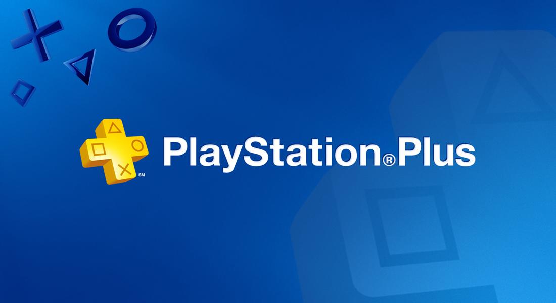 Sony España anuncia una promoción para la suscripción anual de PlayStation Plus