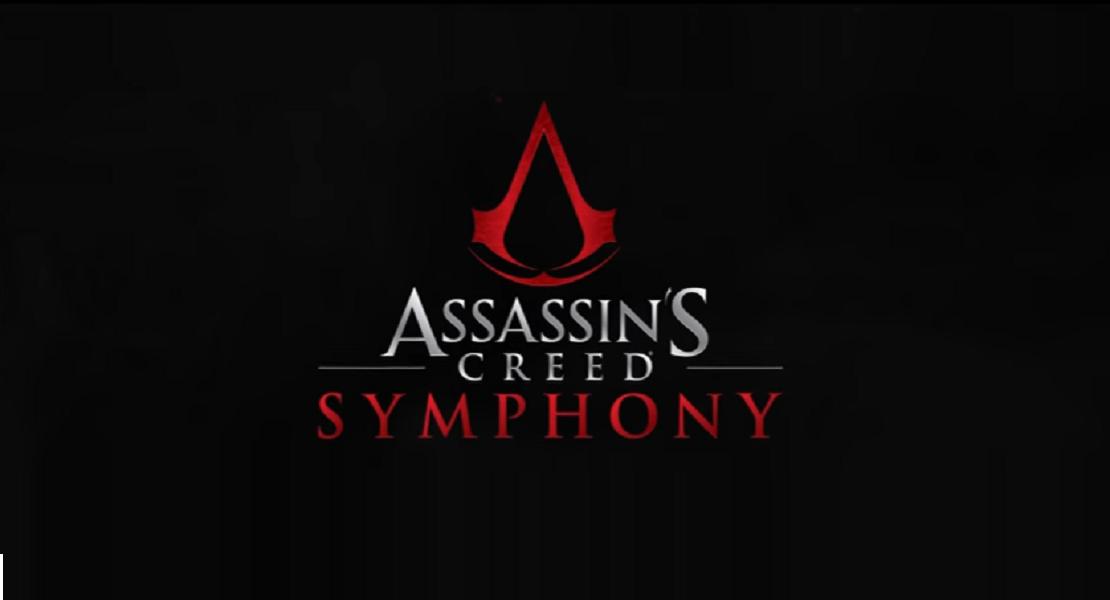 La gira mundial de Assassin's Creed Symphony recalará en Barcelona