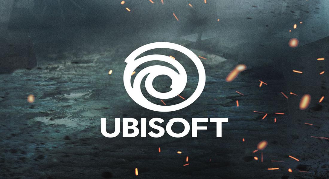 Ubisoft explica por qué no se usa apenas el motor gráfico UbiArt Framework