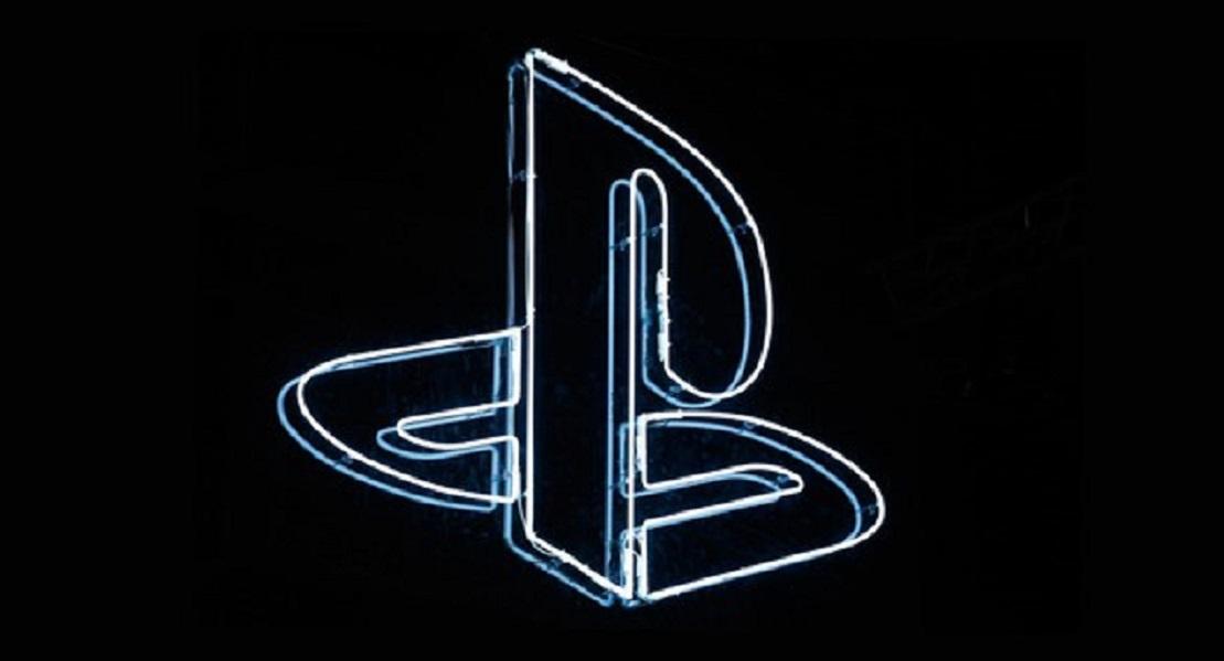 Mark Cerny da las primeras pinceladas de información sobre PlayStation 5