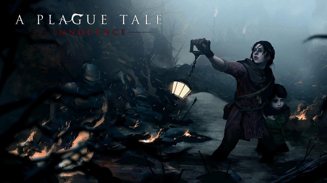 A Plague Tale: Innocence ya está a la venta y trae consigo un montón de enfermedades