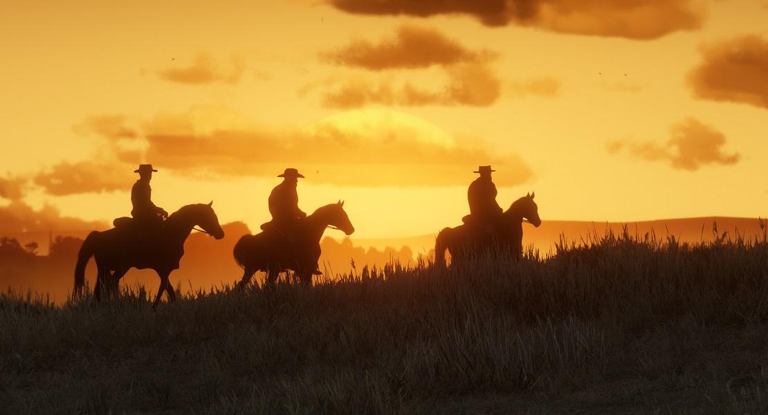 Red Dead Online se podrá jugar sin una suscripción a PS Plus hasta el 27 de mayo