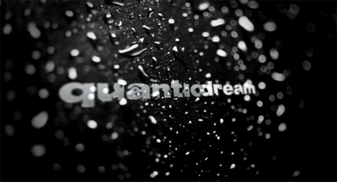 Quantic Dream anuncia las fechas de lanzamiento para Heavy Rain, Beyond y Detroit en PC