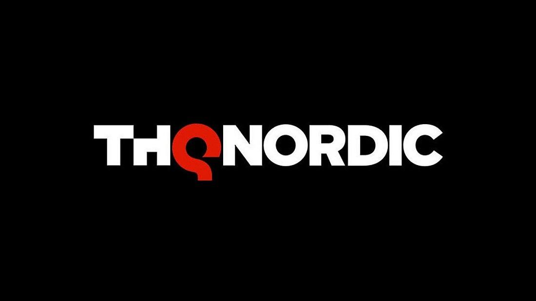 THQ Nordic promete resucitar dos franquicias queridas por todos