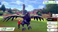 Pokémon Espada y Escudo llegarán a Nintendo Switch el 15 de noviembre de 2019