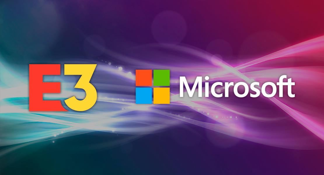 Microsoft revela sus próximos indies de ID@Xbox para todos los gustos