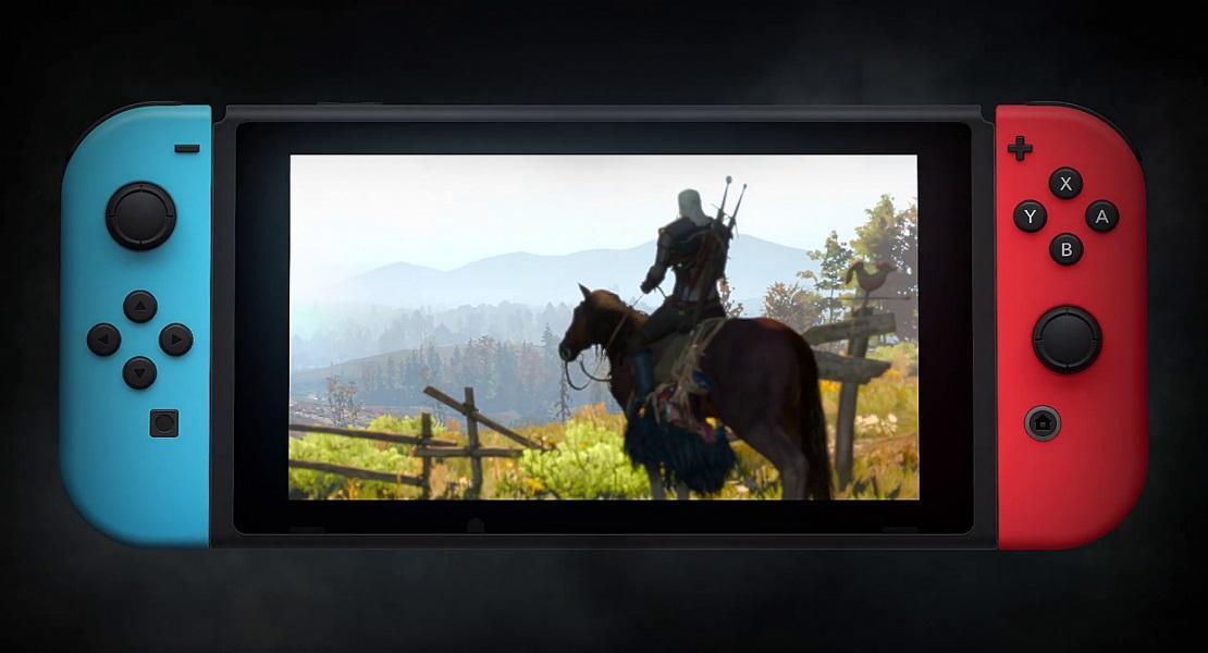The Witcher III: Wild Hunt ya ha vendido más de 20 millones de copias