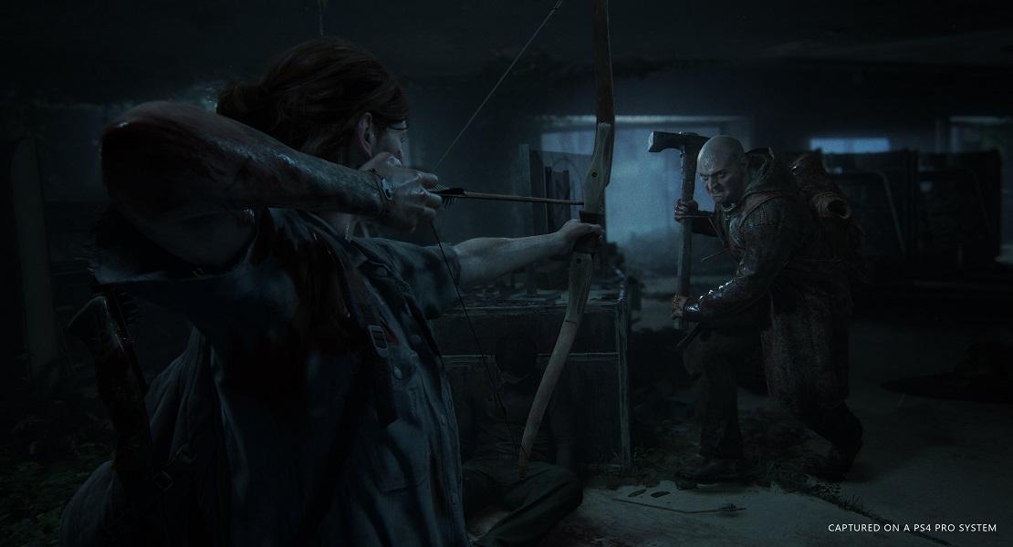 The Last of Us: Part II podría lanzarse en febrero de 2020