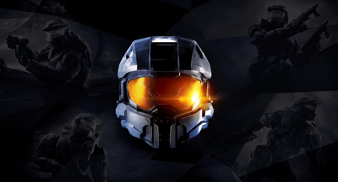 Microsoft se habría planteado llevar Halo: The Master Chief Collection a PlayStation 4