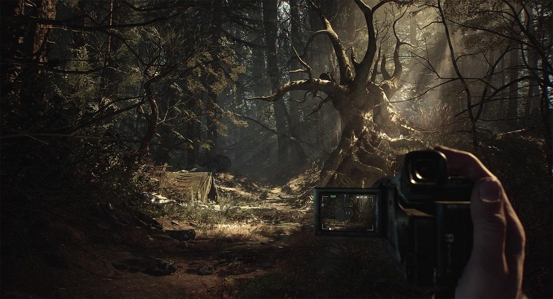 Blair Witch ofrece nuevos detalles a través de una entrevista