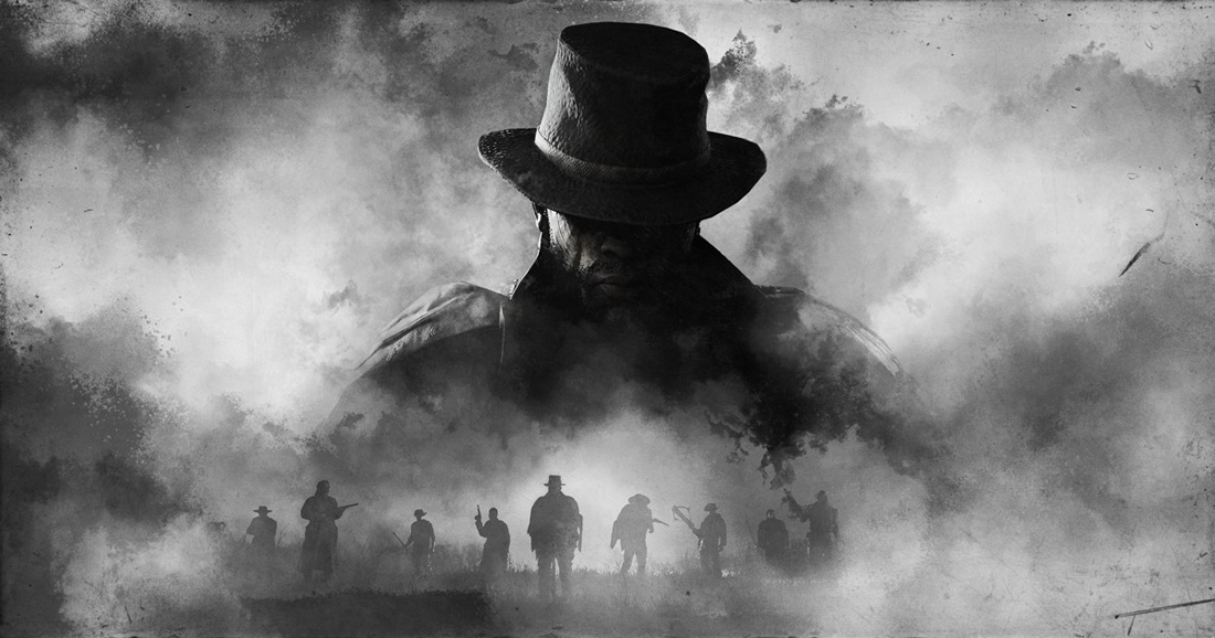 Hunt: Showdown tiene fecha de lanzamiento y gracias a Koch Media saldrá en formato físico