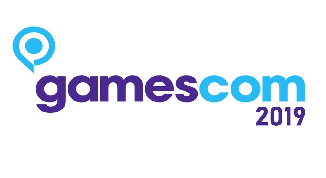 Estos son los juegos que llevará Bandai Namco a la Gamescom 2019
