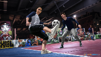 EA Sports presenta en forma de tráiler el modo Volta de FIFA 20