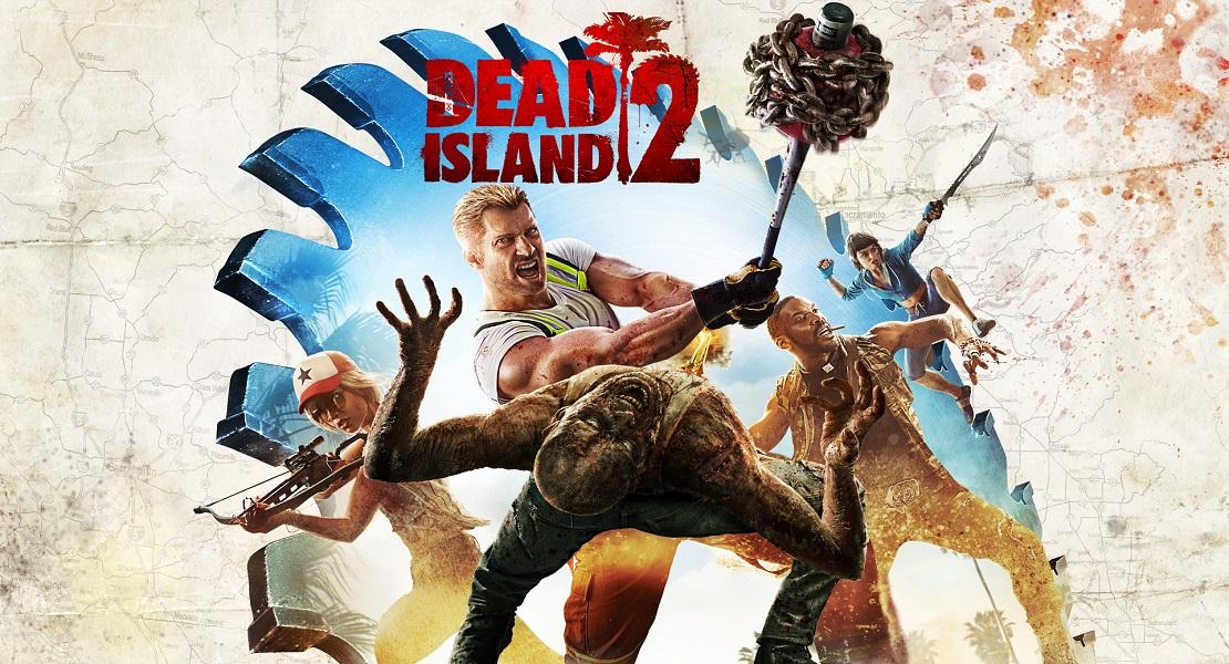 Dead Island 2 vuelve a cambiar de desarrolladora