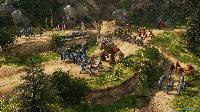 1C Entertainment anuncia King's Bounty II para PlayStation 4, Xbox One y PC