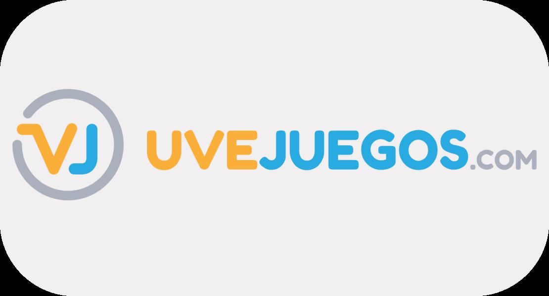 uVeJuegos cumple 17 años en la World Wide Web con campechanía y lozanía