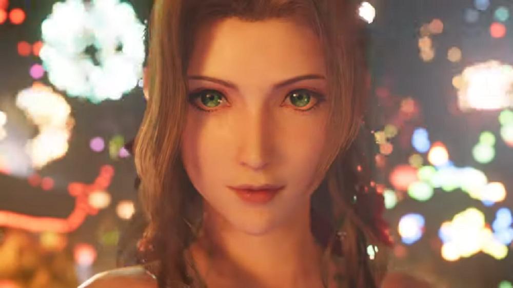 Square-Enix presenta un nuevo tráiler del remake de Final Fantasy VII cargado de personajes míticos