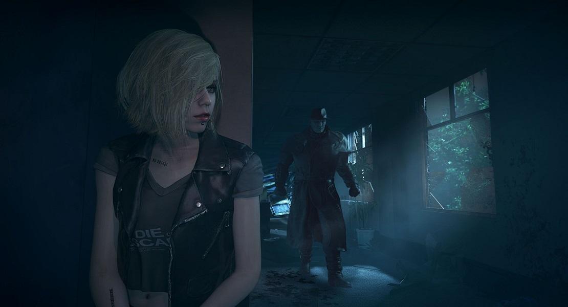 Project Resistance, el spin off de Resident Evil, muestra su primer gameplay y nuevos detalles