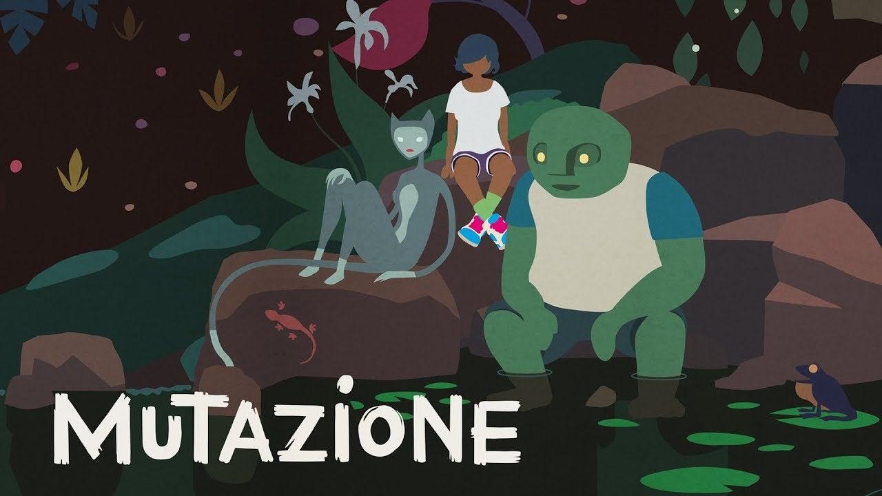 Mutazione, la soap opera tropical, ya tiene fecha para PlayStation 4 y PC
