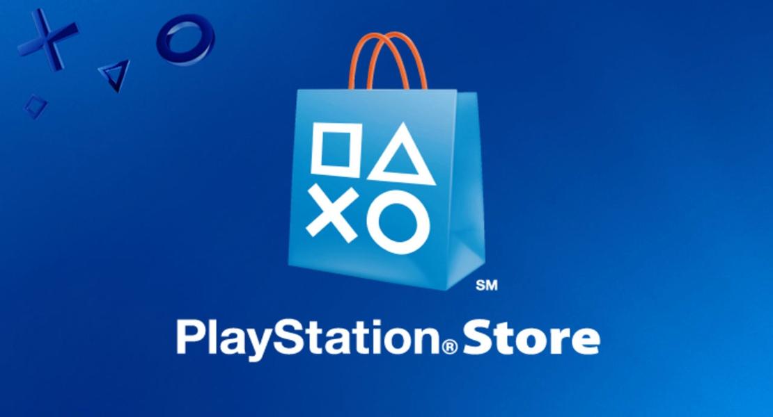 Las descargas digitales ya suponen el 53% de las ventas de PlayStation