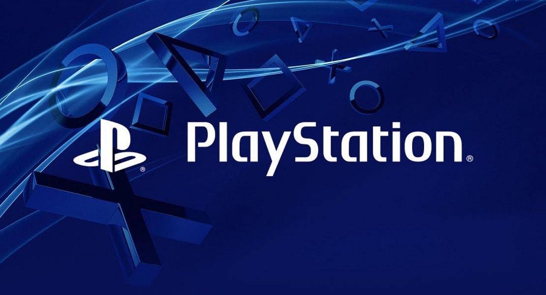 Oficial: PlayStation 5 se lanzará en navidades de 2020