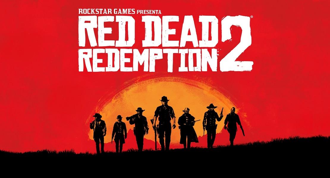 Estos son los requisitos mínimos y recomendados para Red Dead Redemption 2 en PC