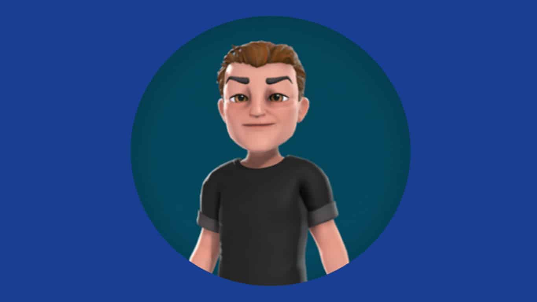 Myke Ybarra finaliza su etapa en Microsoft