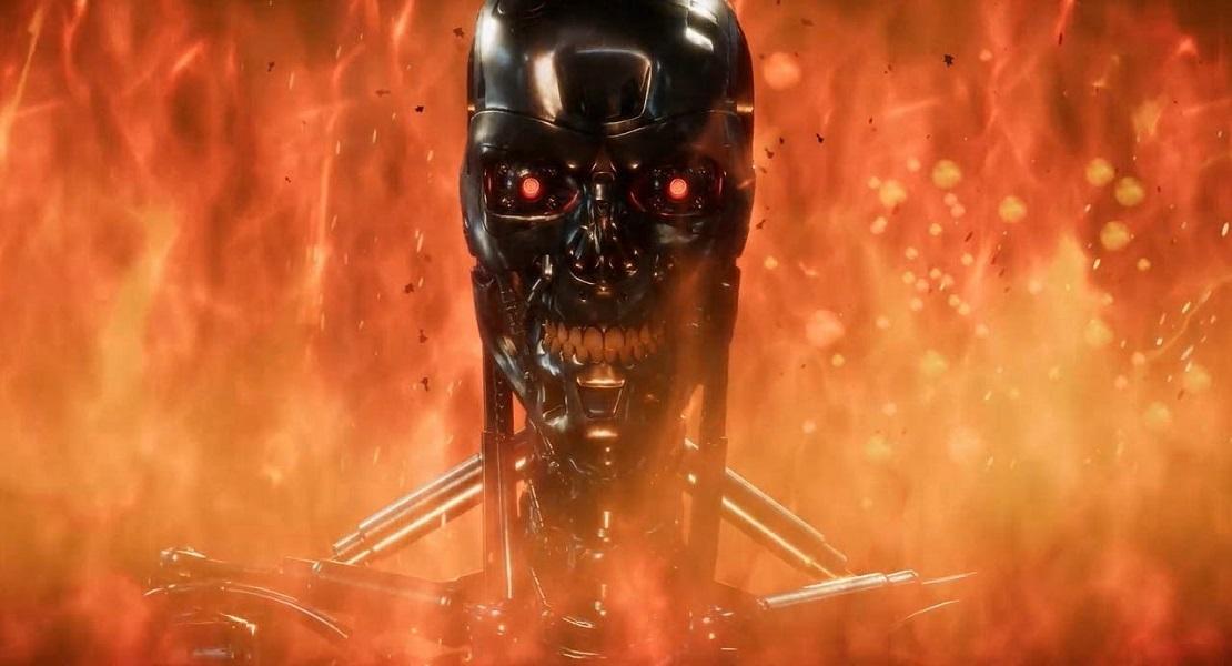 Mortal Kombat 11 será gratuito de manera temporal en Xbox One y PlayStation 4