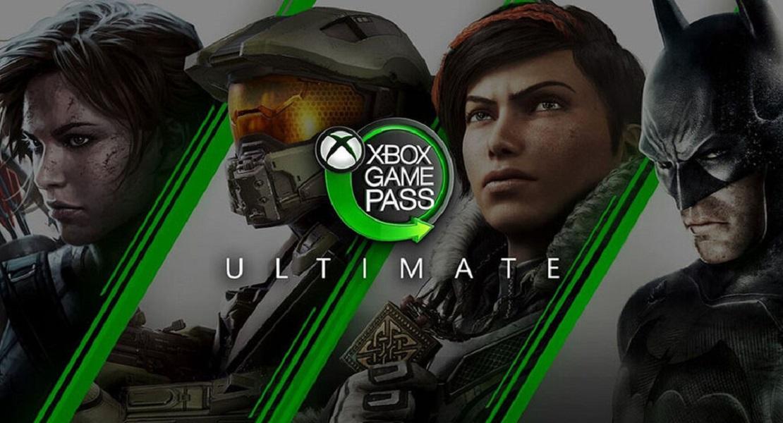 Estos son los próximos juegos que llegarán al Xbox Game Pass para PC