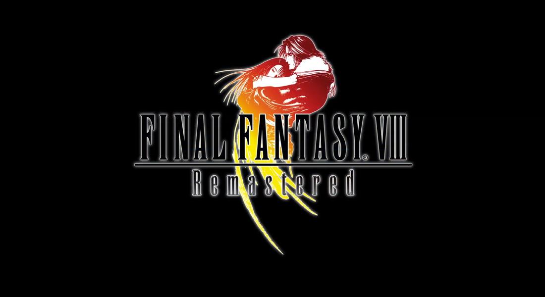 Yoshinori Kitase desea ver un Final Fantasy VIII remake hecho por los jóvenes talentos de Square Enix