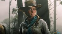Rockstar ofrece más detalles sobre la versión de PC de Red Dead Redemption 2