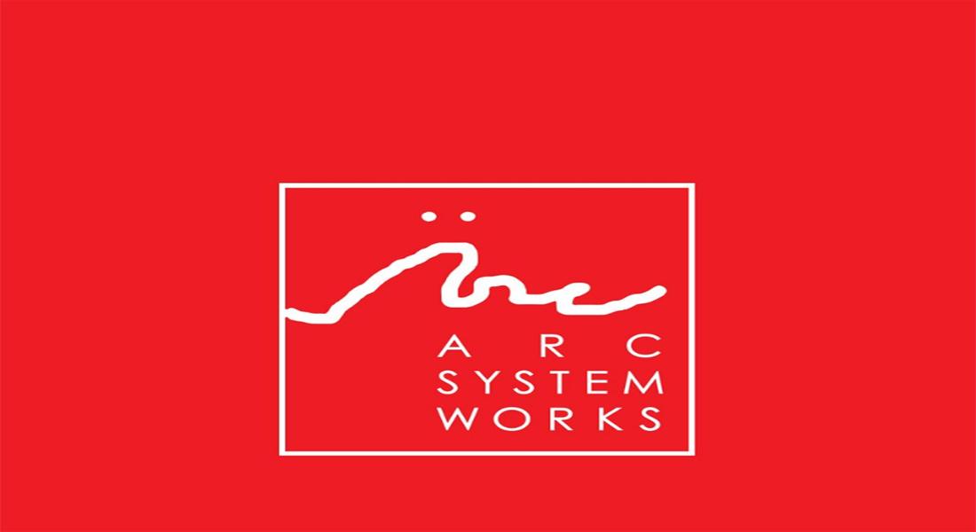Arc System Works podría estar trabajando en tres juegos para Nintendo Switch