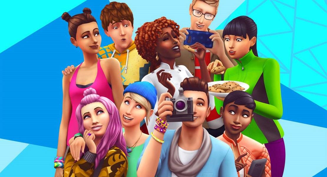 La tienda de Xbox One filtra la próxima expansión de Los Sims 4