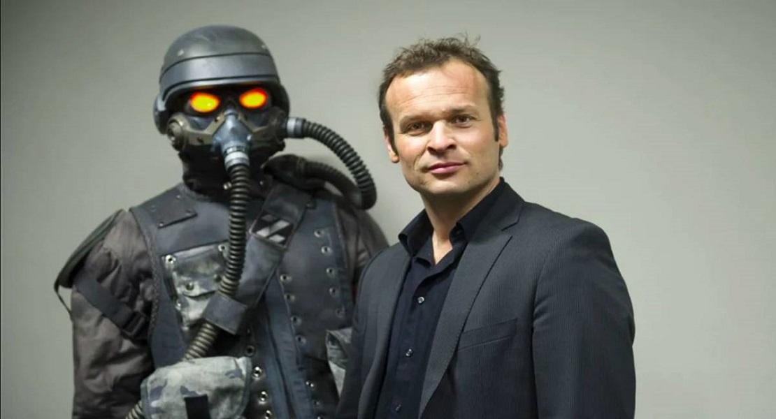 Hermen Hulst pasa a ser el nuevo jefe de Sony Worldwide Studios