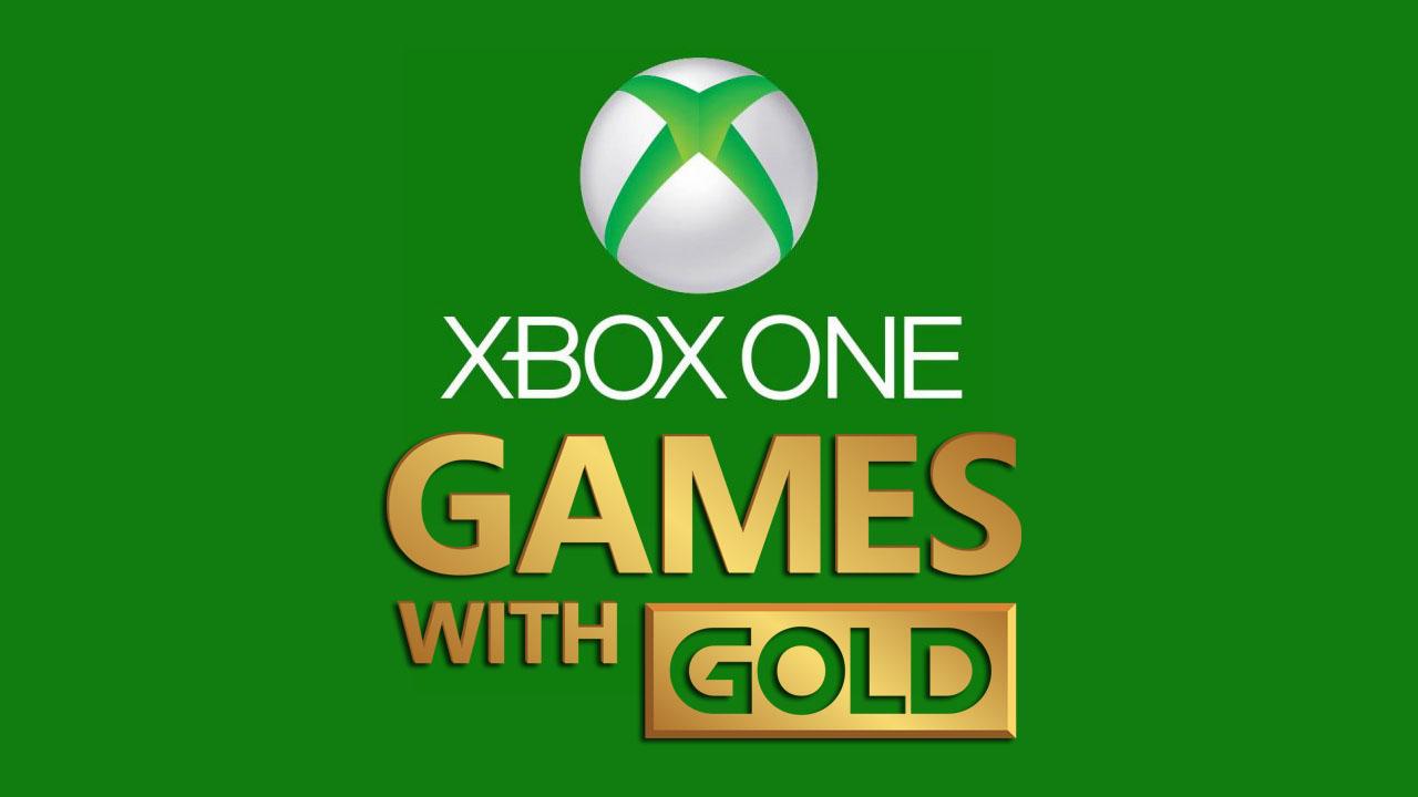 Desvelados los Games With Gold de diciembre