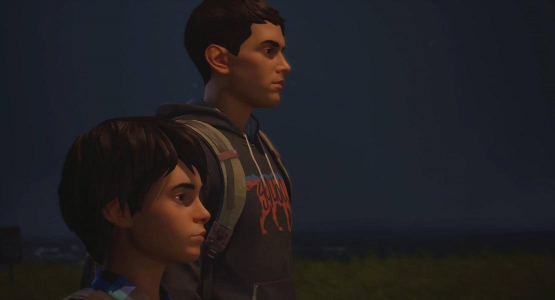 Life is Strange 2 estrena un nuevo tráiler junto a la llegada de la temporada completa