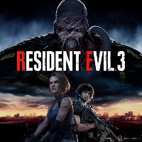 El remake de Resident Evil 3 se confirma a través de una filtración en PlayStation Network