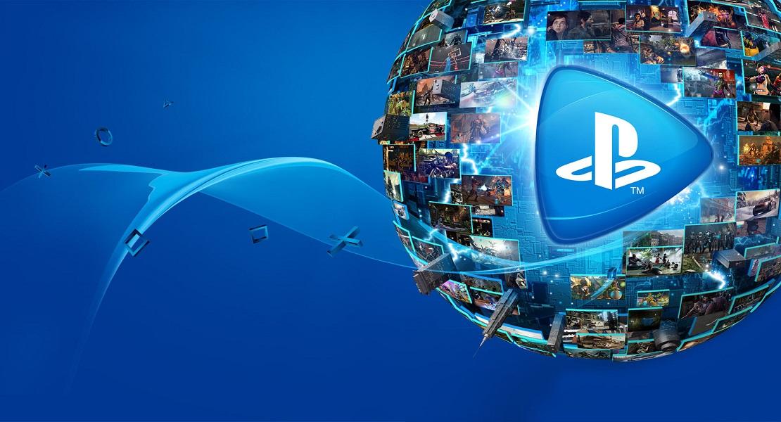 PlayStation Now se actualiza con juegos como PUBG o F1 2019