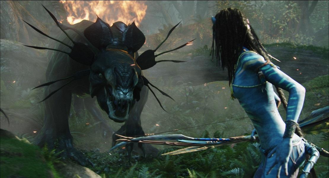 Ubisoft confirma que el juego de Avatar sigue en desarrollo