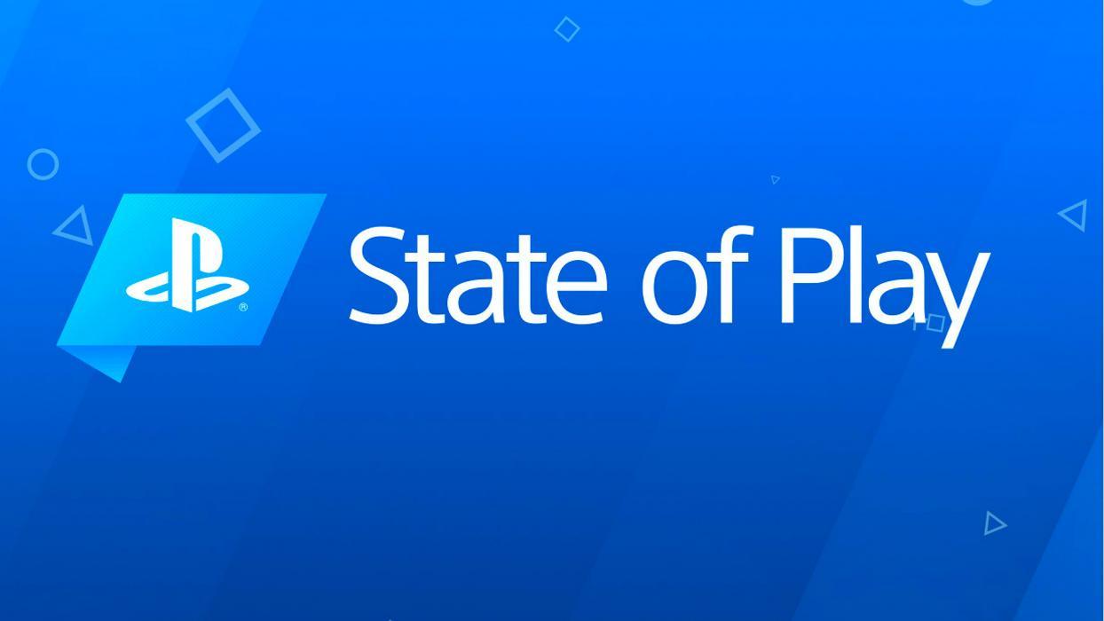 Un nuevo State of Play tendrá lugar el próximo 10 de diciembre