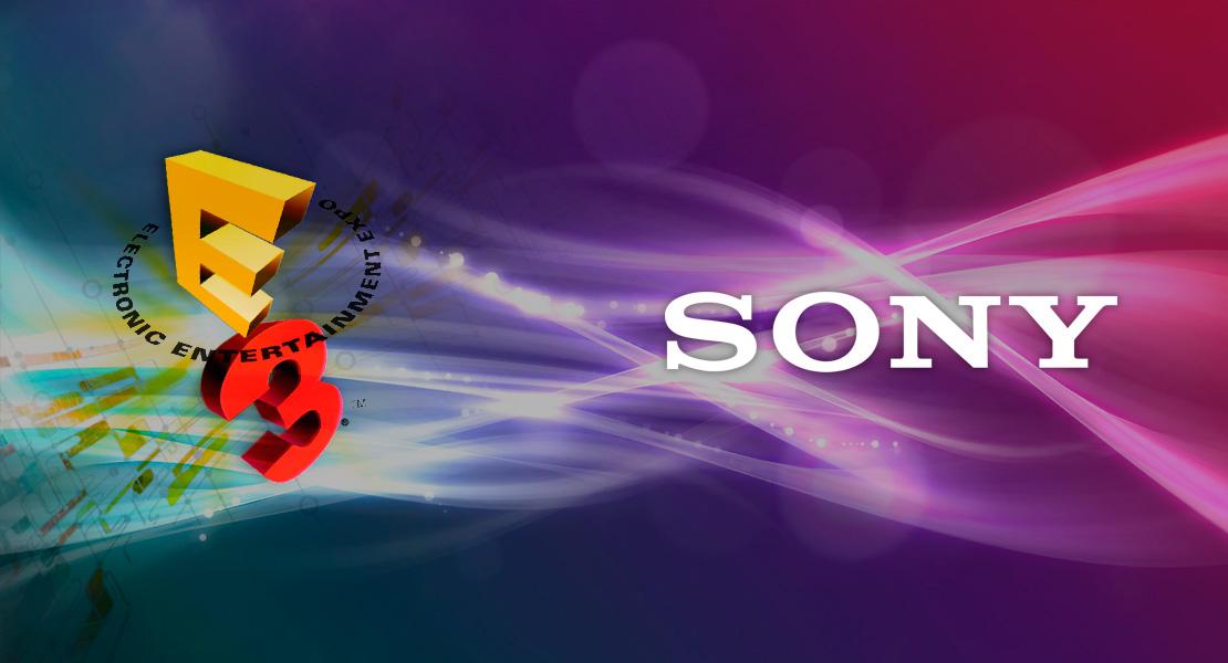 Sony faltará al próximo E3 de nuevo